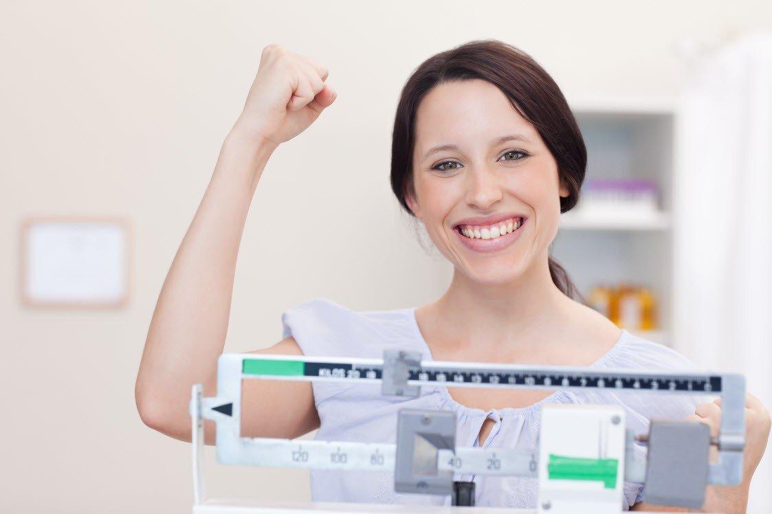 comprimidos para engordar rapidamente