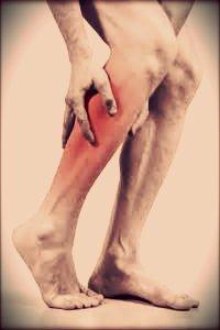 Dores nas pernas pode ser câncer?