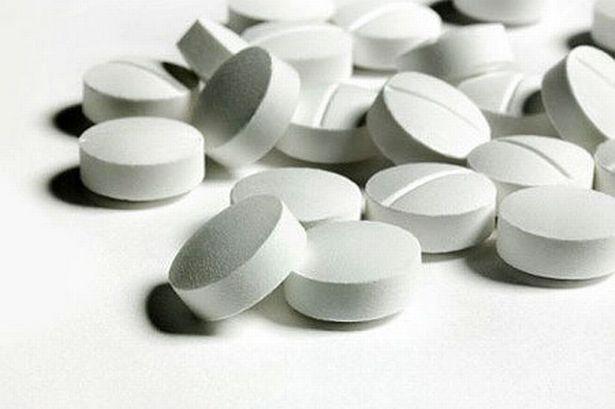 Informações úteis relativas ao Paracetamol