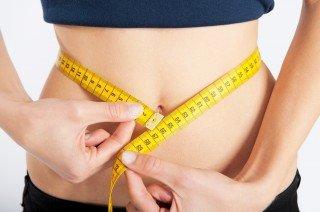 Causas de gordura abdominal