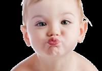 Infeção urinária em bebé