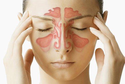 Causas da dor de cabeça lado direito