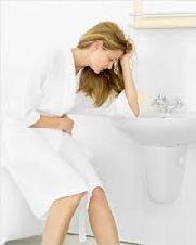 3 Primeiros sintomas de gravidez