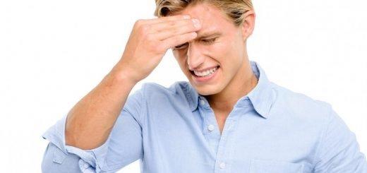 Formigamento na cabeça é sinal de alerta? Tudo o que precisa saber