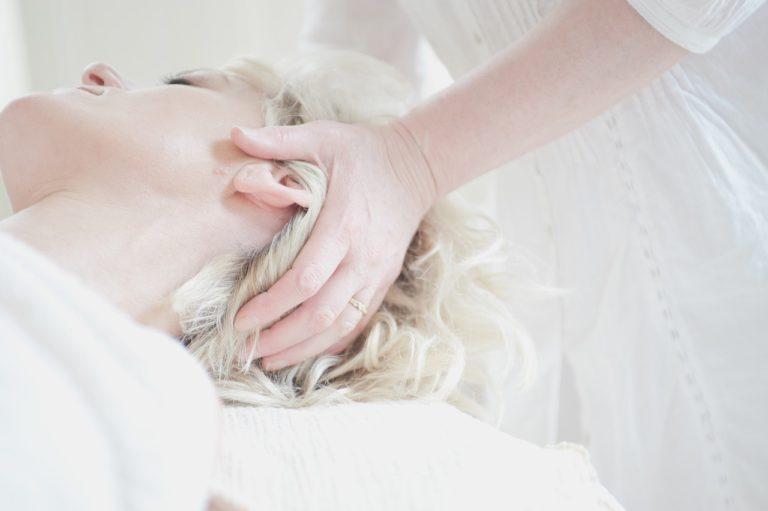 O que fazer para o cabelo crescer
