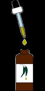 Remédio Caseiro Para a Sinusite