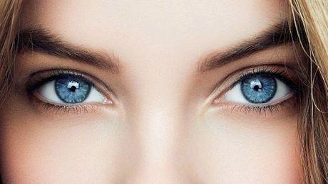 Causas da dor atrás dos olhos