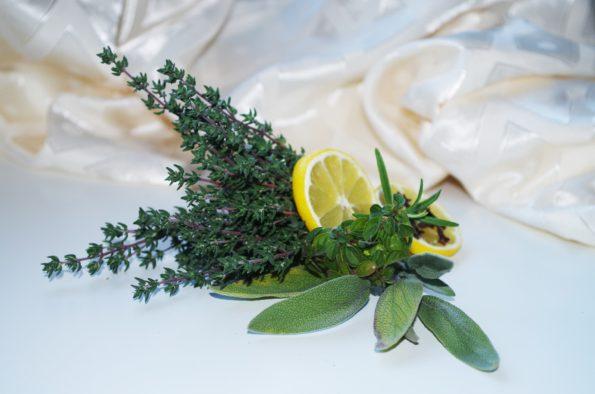 remedio caseiro para coçeira nas partes intimas