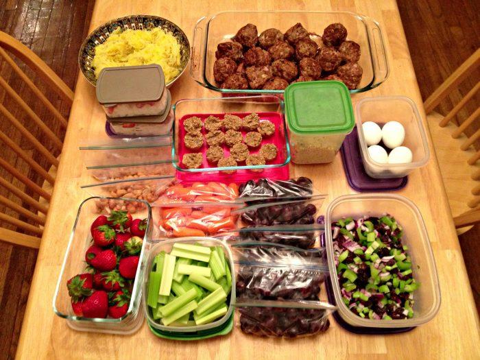 Alimentos que Aumentam a Testosterona