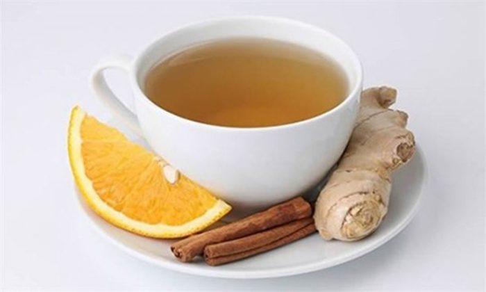 Como aliviar a coceira na garganta e a tosse?