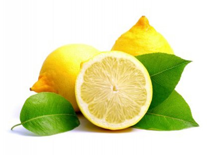 dieta-do-lim%C3%A3o-para-emagrecer-assim