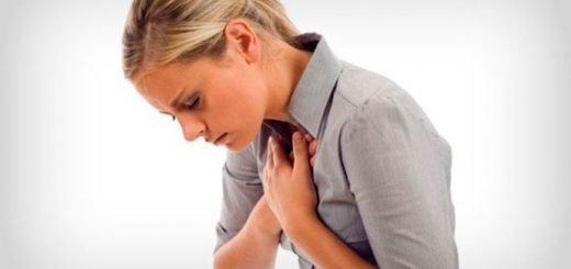 Tem mamilos doloridos? Veja as causas e o tratamento