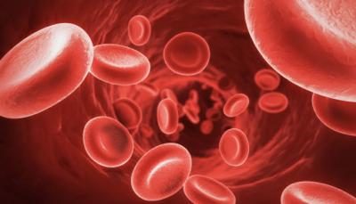O que são Eritrócitos na urina